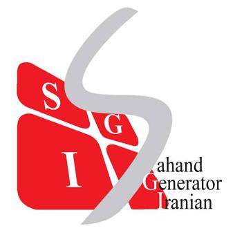 دیزل ژنراتور - موتور برق - خرید دیزل ژنراتور - قیمت دیزل ژنراتور